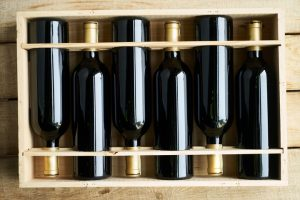 Wine Box 201809-002